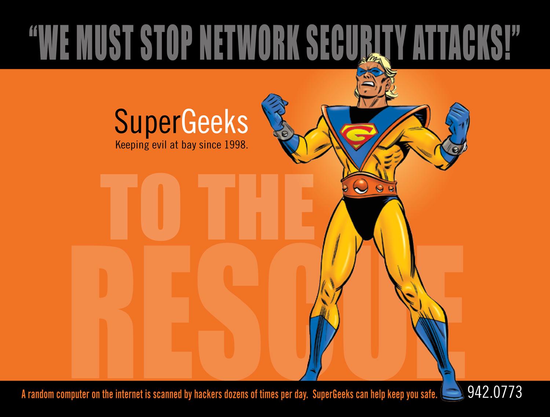 SuperGeeks-Network-01.jpg