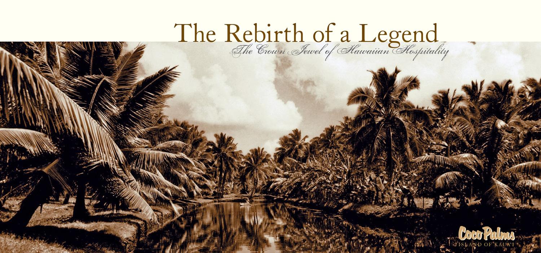 The-Rebirth-of-a-Legend-1.jpg