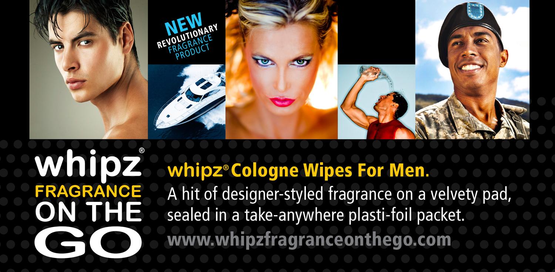 Whipz-DISPLAY-1.jpg