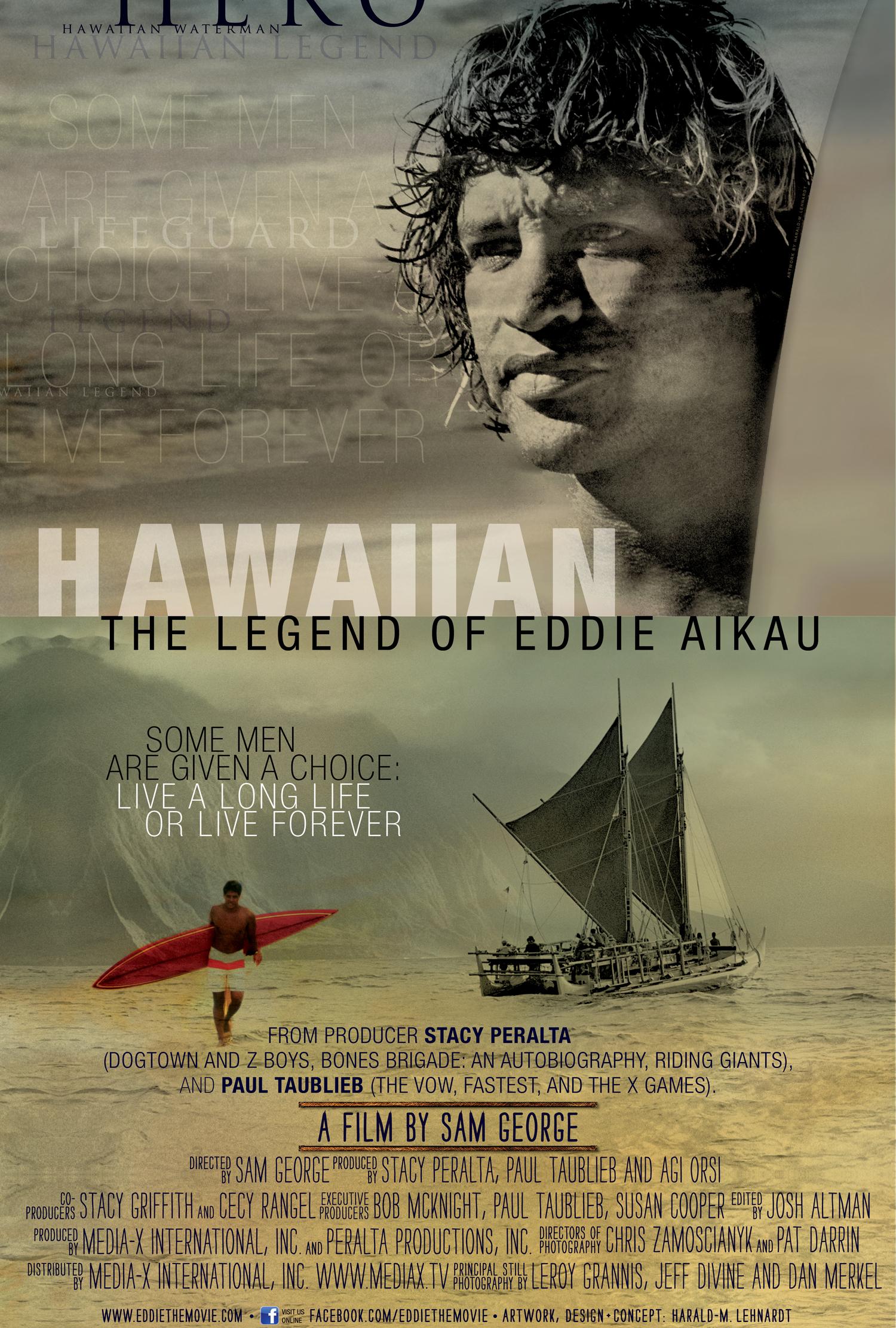 Eddie-Poster-Composition.jpg