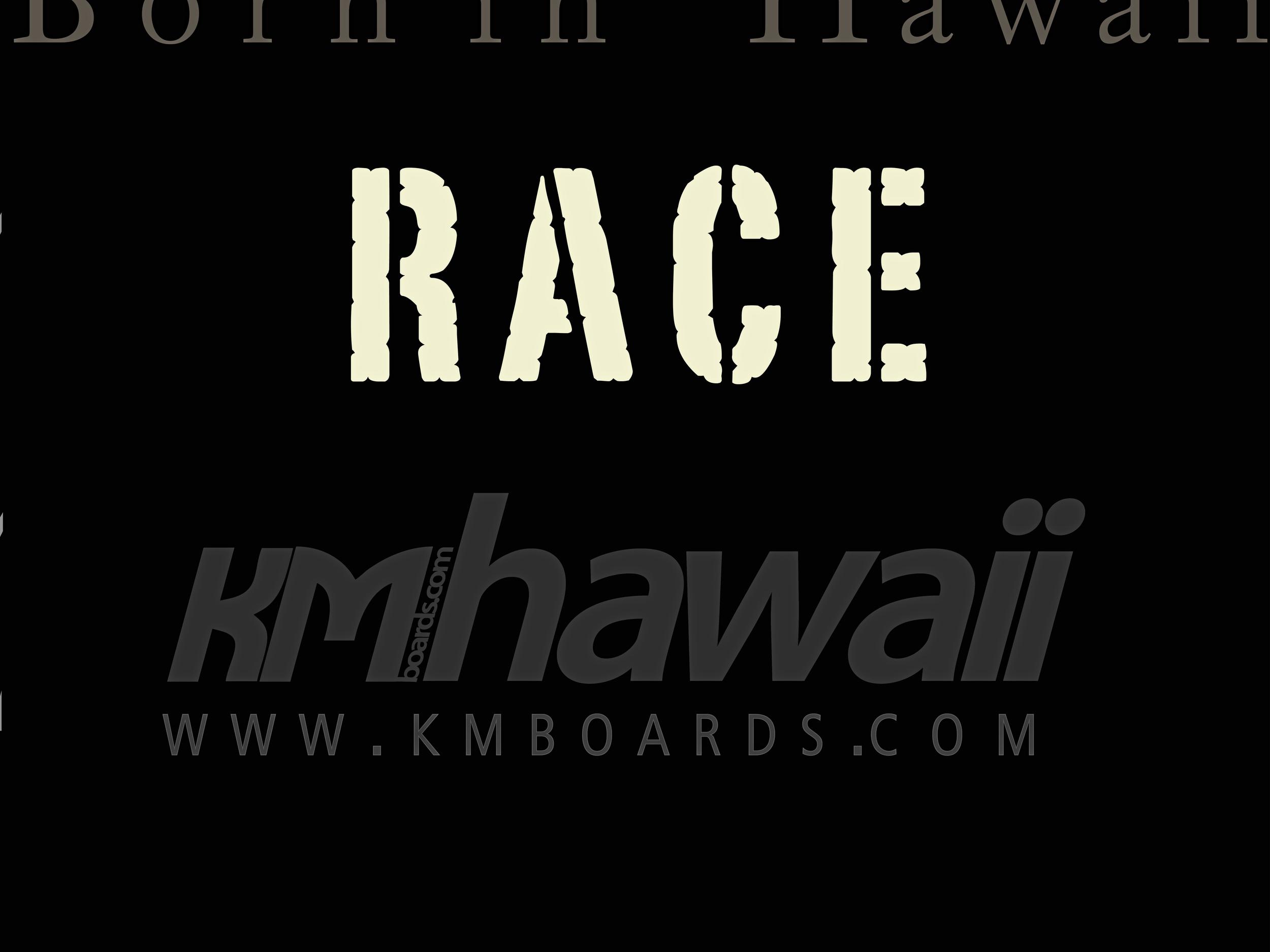 RACE inside-Draft Nov 12-1.jpg