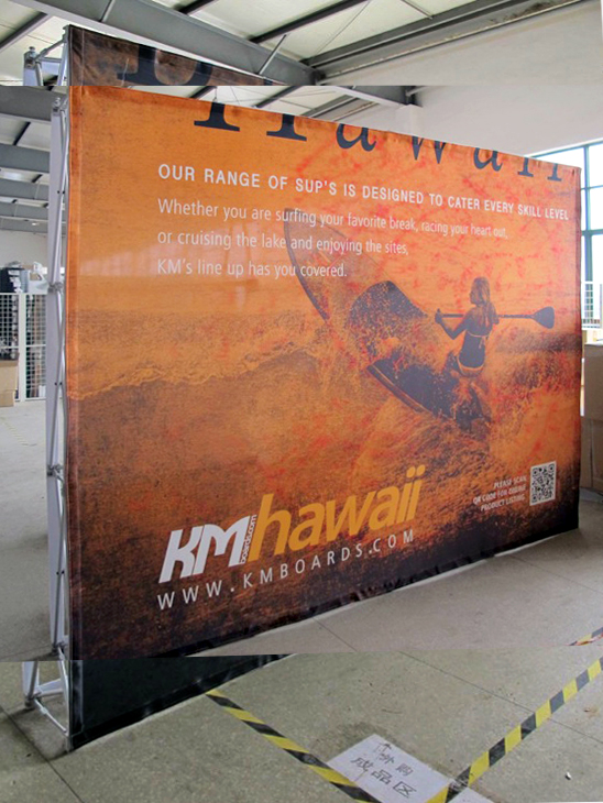 KM Display Wall-Booth--endR.jpg