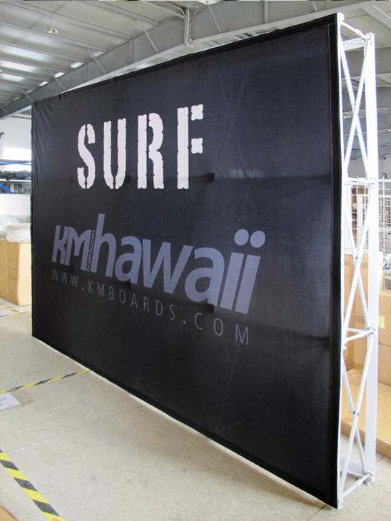 KM Display Wall-Booth--SURF.jpg