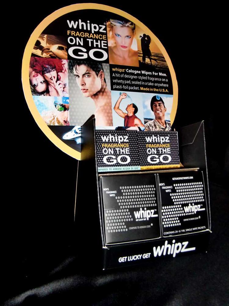 Whipz-Sales-Display.jpg