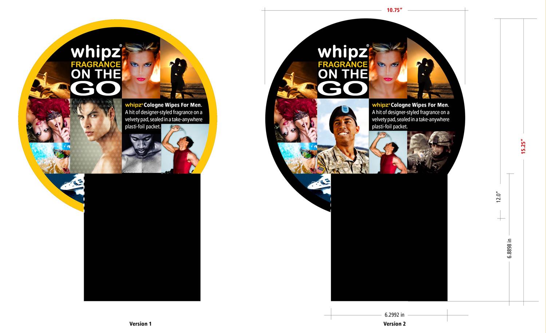 Whipz-Sales-Display-Duo.jpg