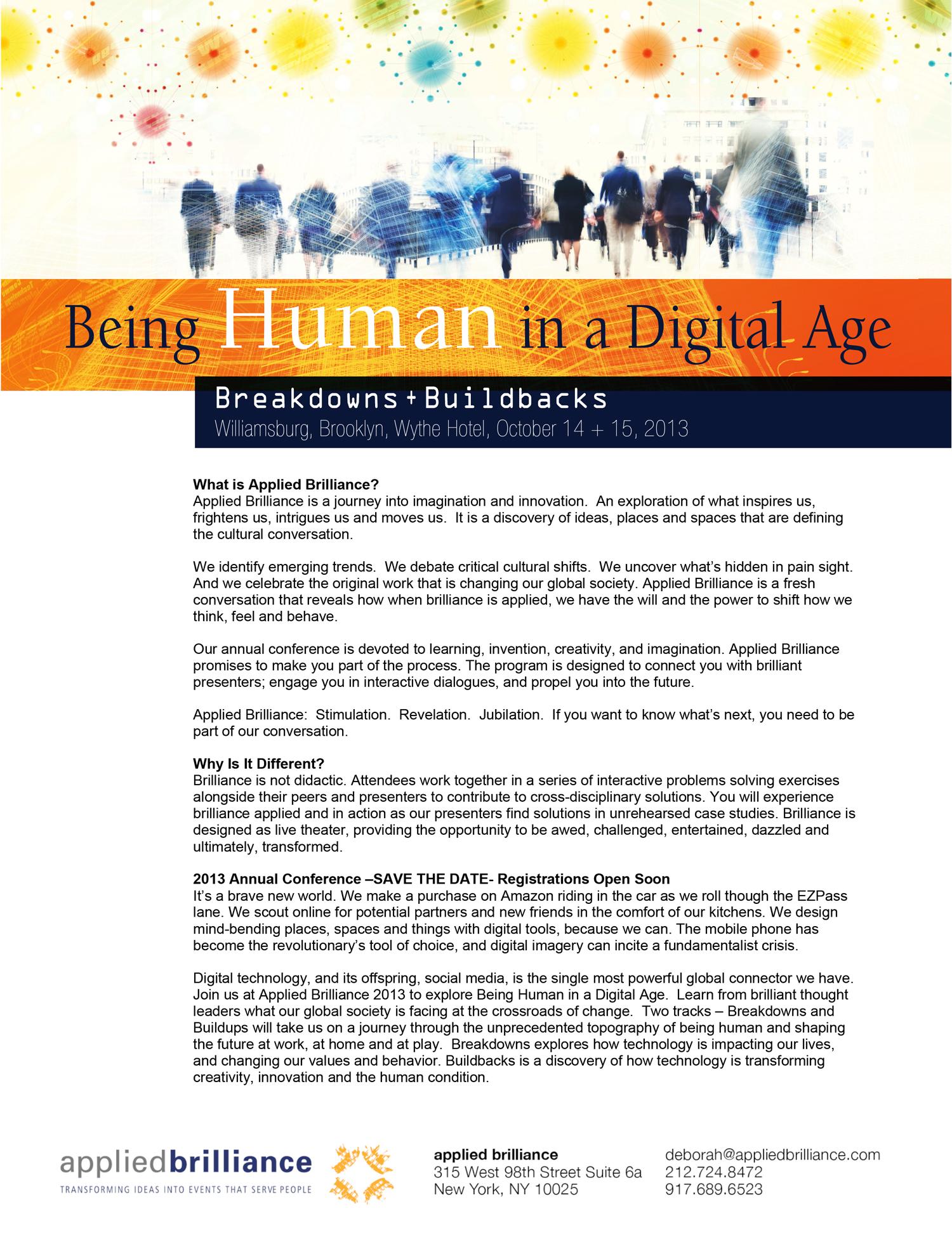 AB-2013-Newsletter-01.jpg