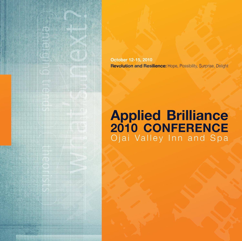 2010-Program-fc.jpg