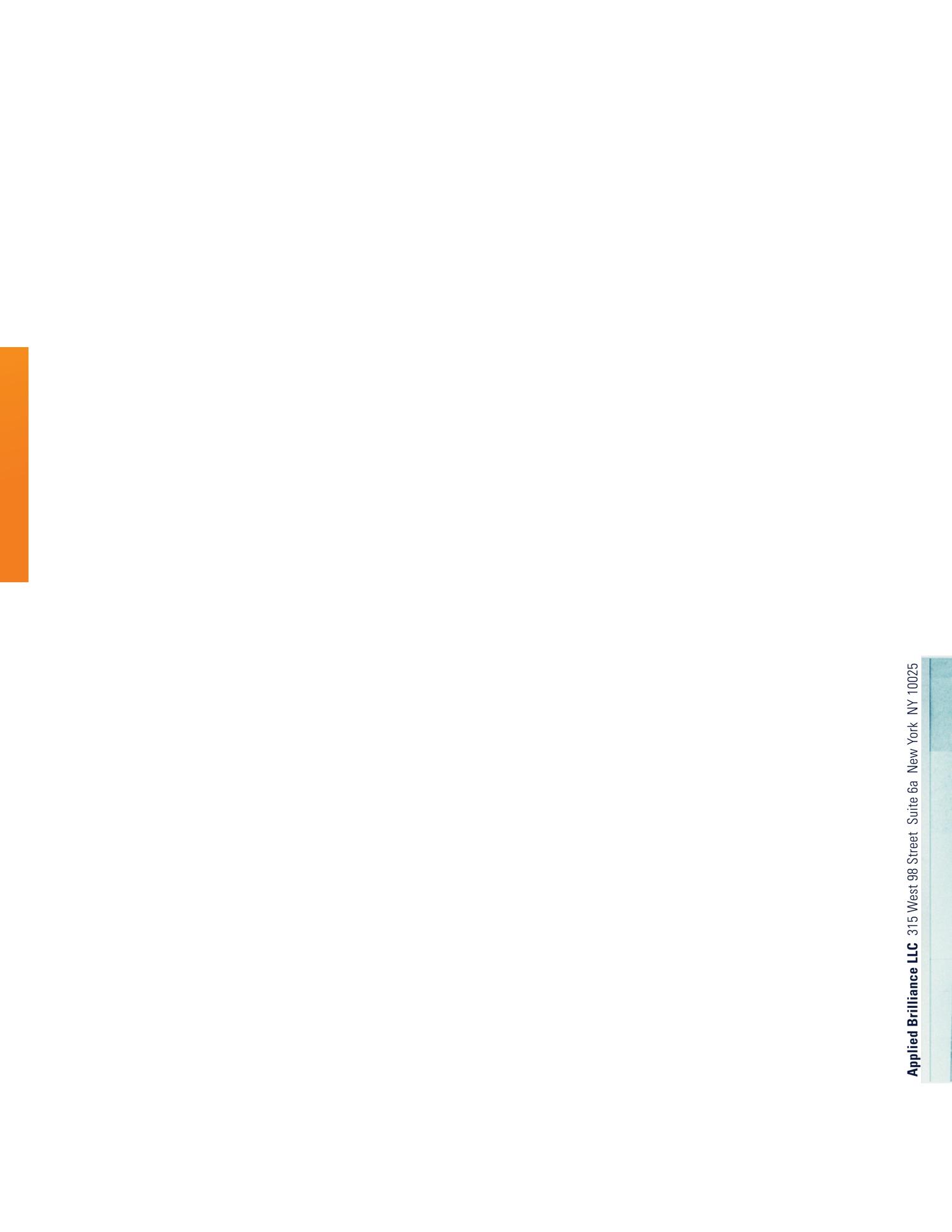 AB-letterhead-Page-2ol.jpg