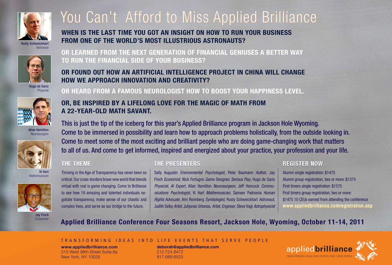 AB2011-SeptemberNewsletter-Draft-7.jpg