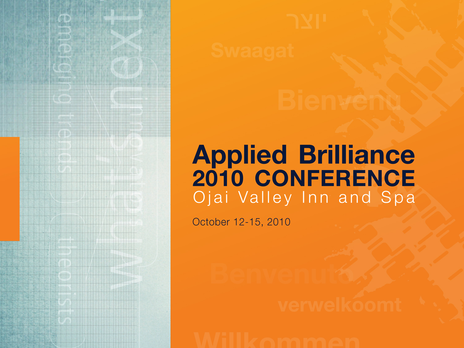 AB5-Conference-2010-Title.jpg