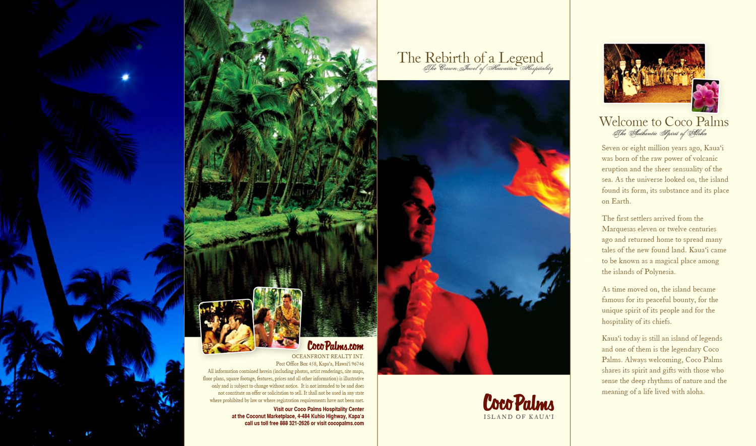 Coco-Palms-TriFold-small.jpg