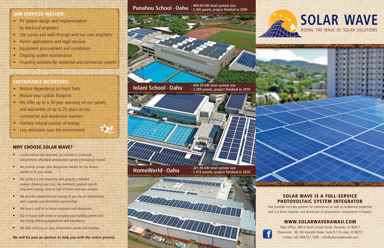 2013-Solar-Wave-Tri-Fold-Outside.jpg