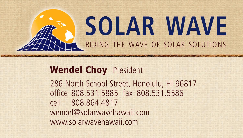 2013-SW-BusinessCard-A.jpg