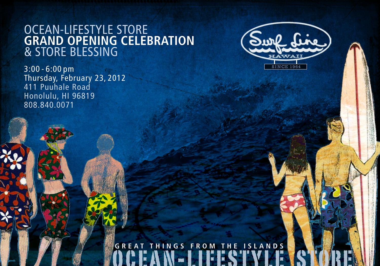 Surf-Line-Hawaii-Invitation-1.jpg