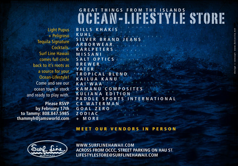 Surf-Line-Hawaii-Invitation-2.jpg