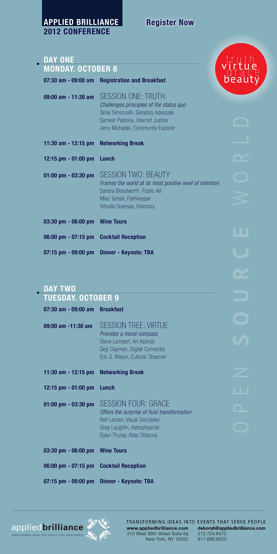 AB-Mai-2012-Conference-ThemeLetter-DRAFT-1-4.jpg