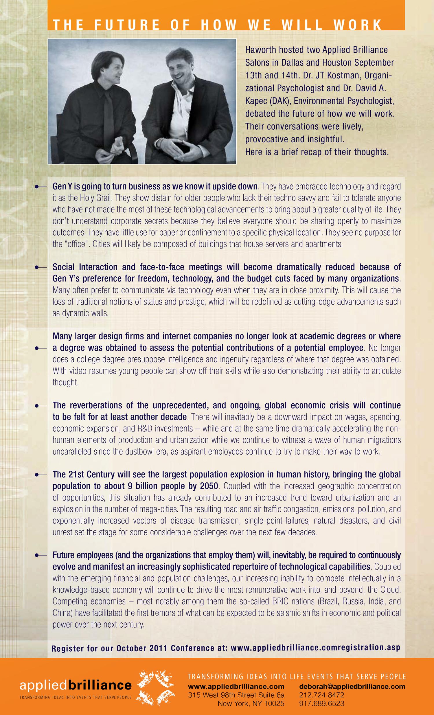 AB-September-Newsletter.jpg