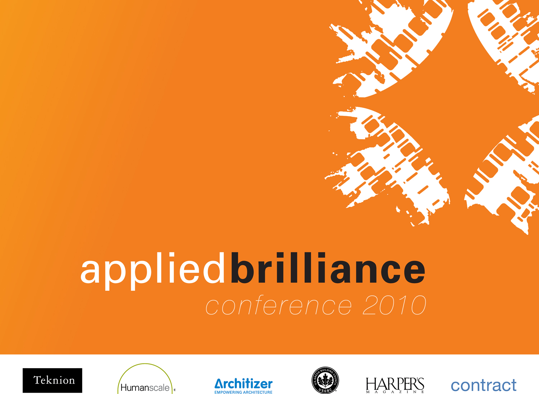 AB5-Conference-2010-w-Sponsors.jpg