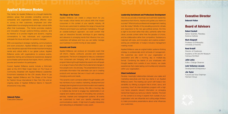 2010-Program-23.jpg