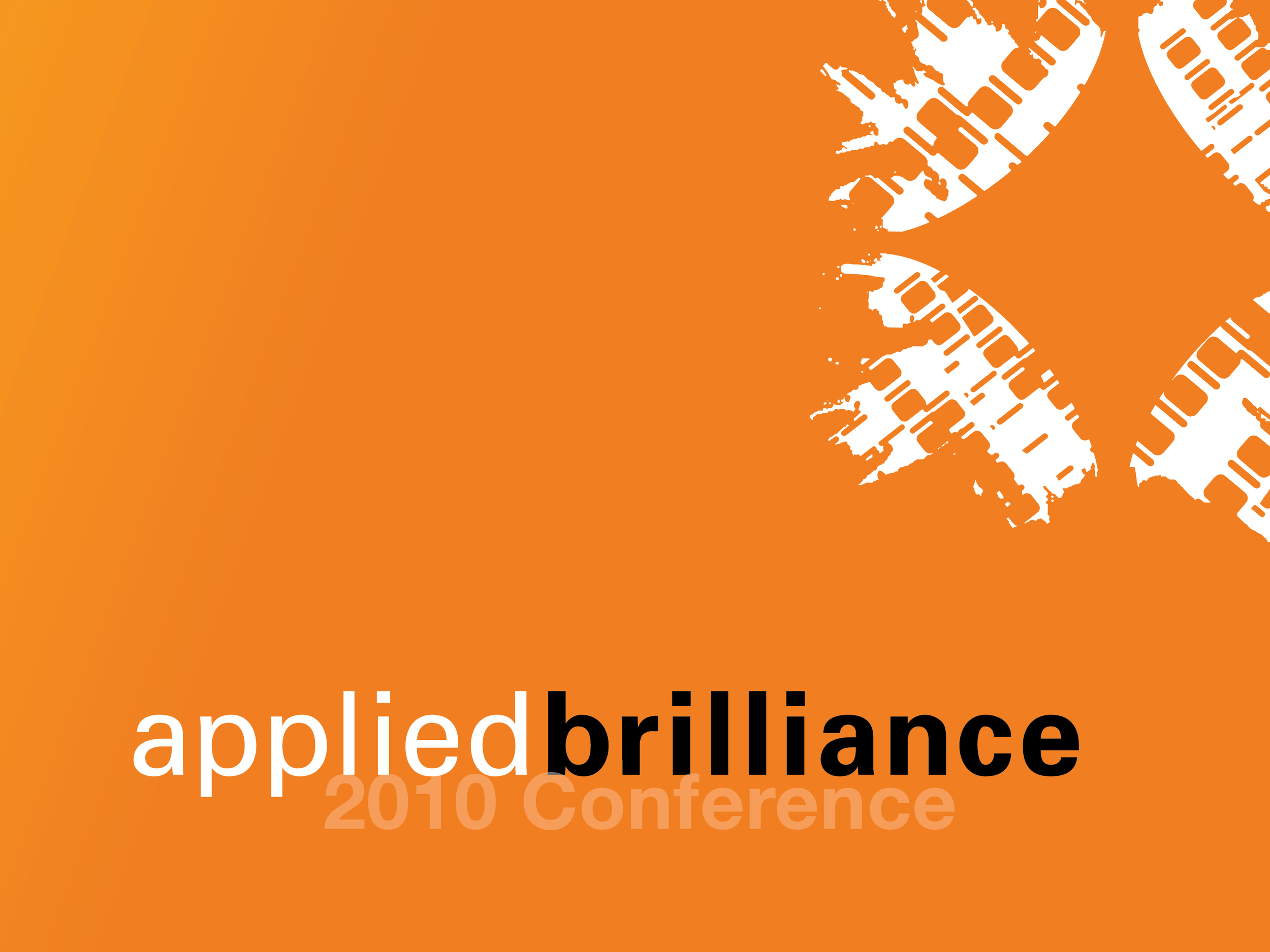 AB 2010 Conference Slides.jpg
