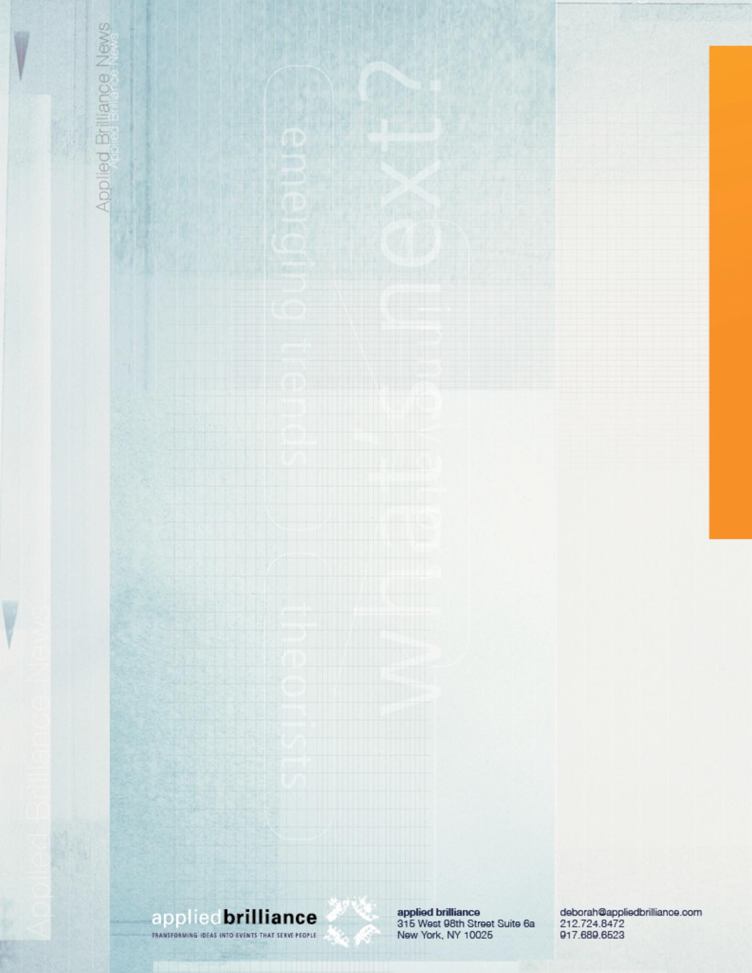AB-NewsFlash-2011--February-Vers-2-2.jpg