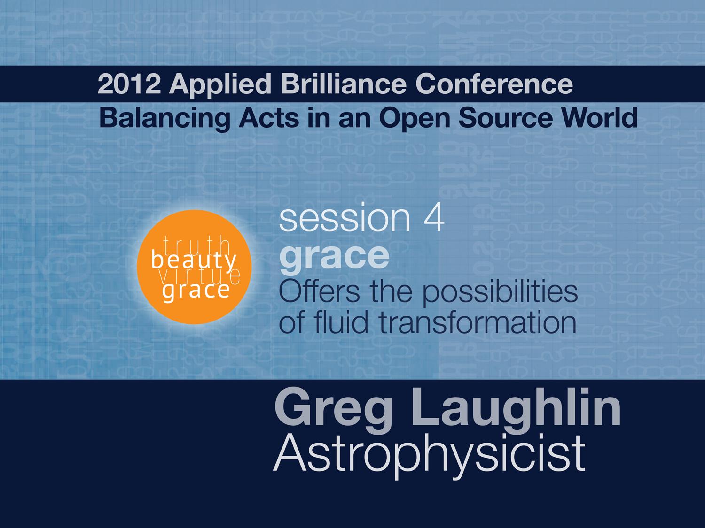 AB-2012-Conference-Slides-c.jpg