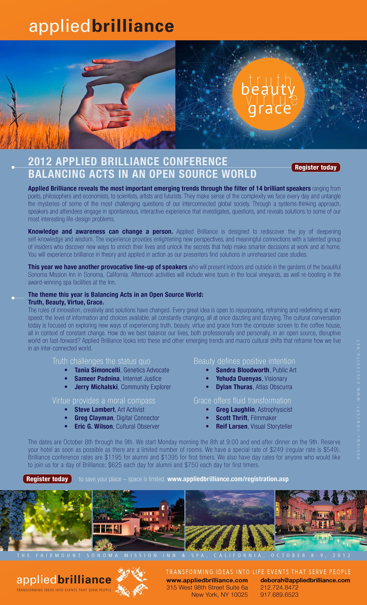 AB-2012-Newsletter-02a.jpg