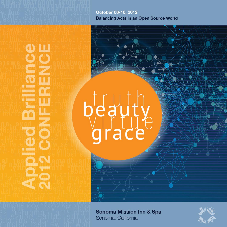 AB-Guide-Cover-2012.jpg