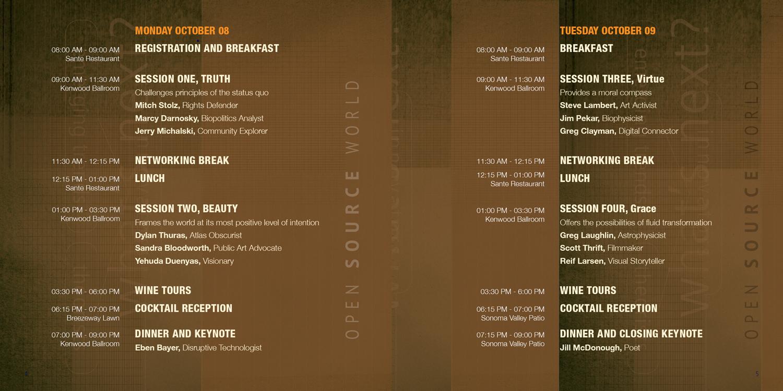 AB-Guide-Inside-2012.jpg