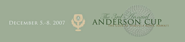 LAndersonCup-Banner-02b.jpg