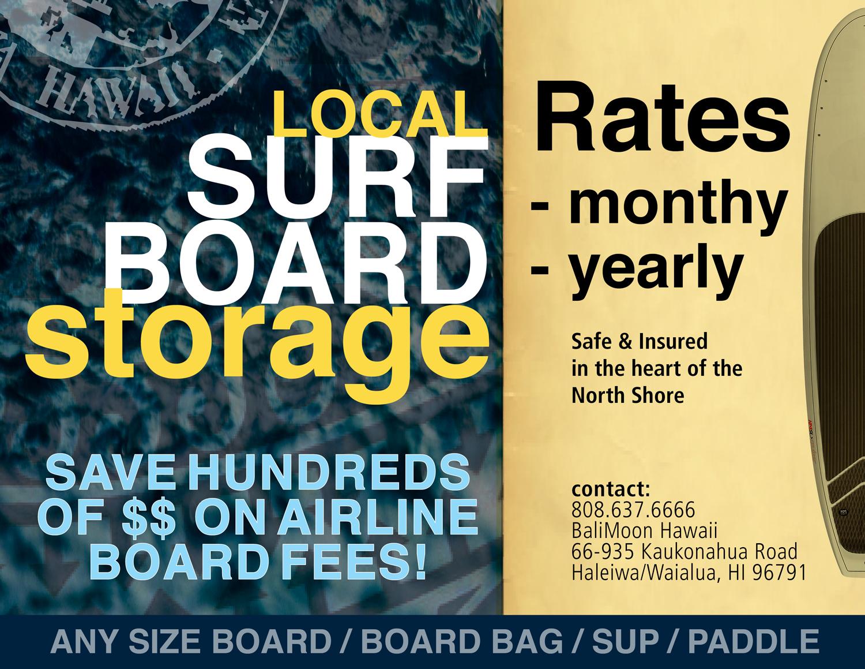Surfboard-Storage.jpg