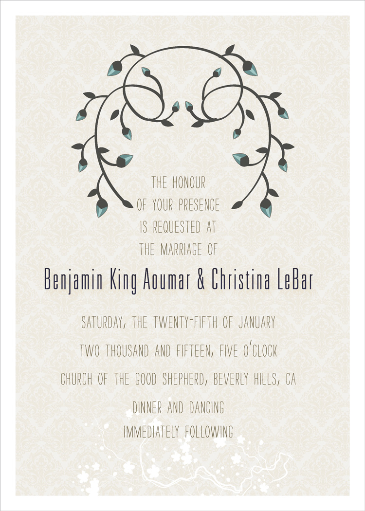Wedding-Invite-Concept-04.jpg