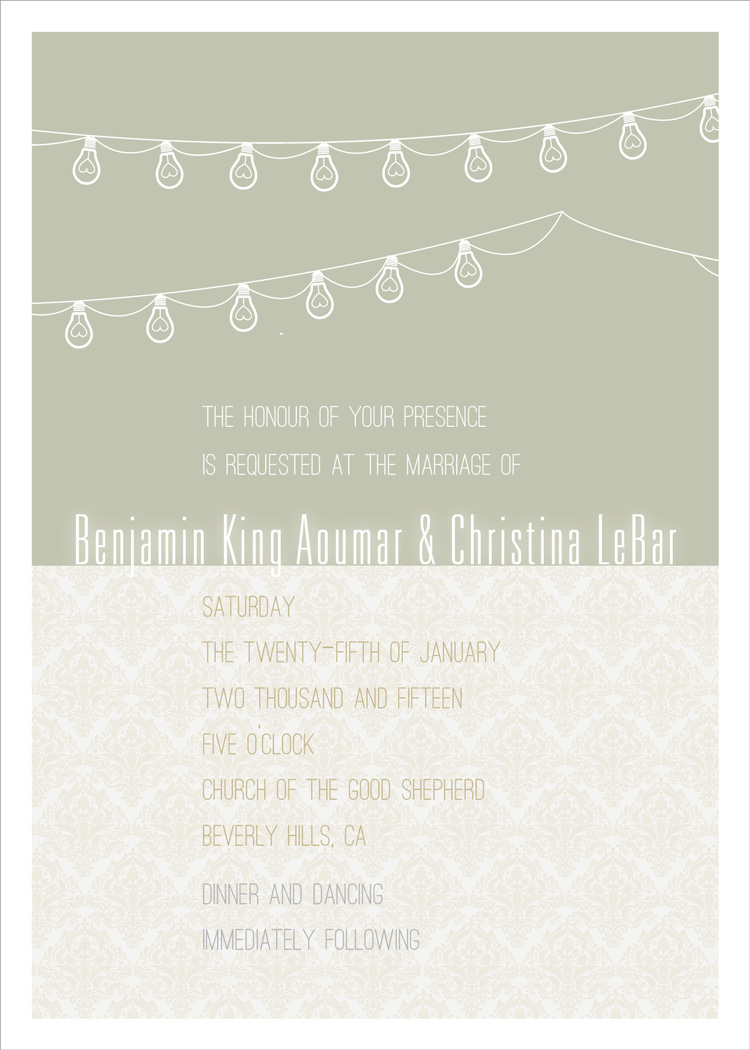 Wedding-Invite-Concept-08.jpg