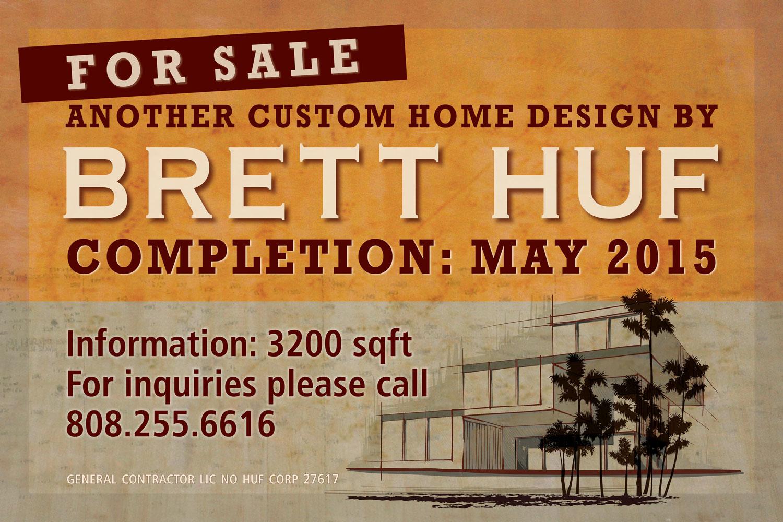 Huff-Construction-Sign-6x4.jpg
