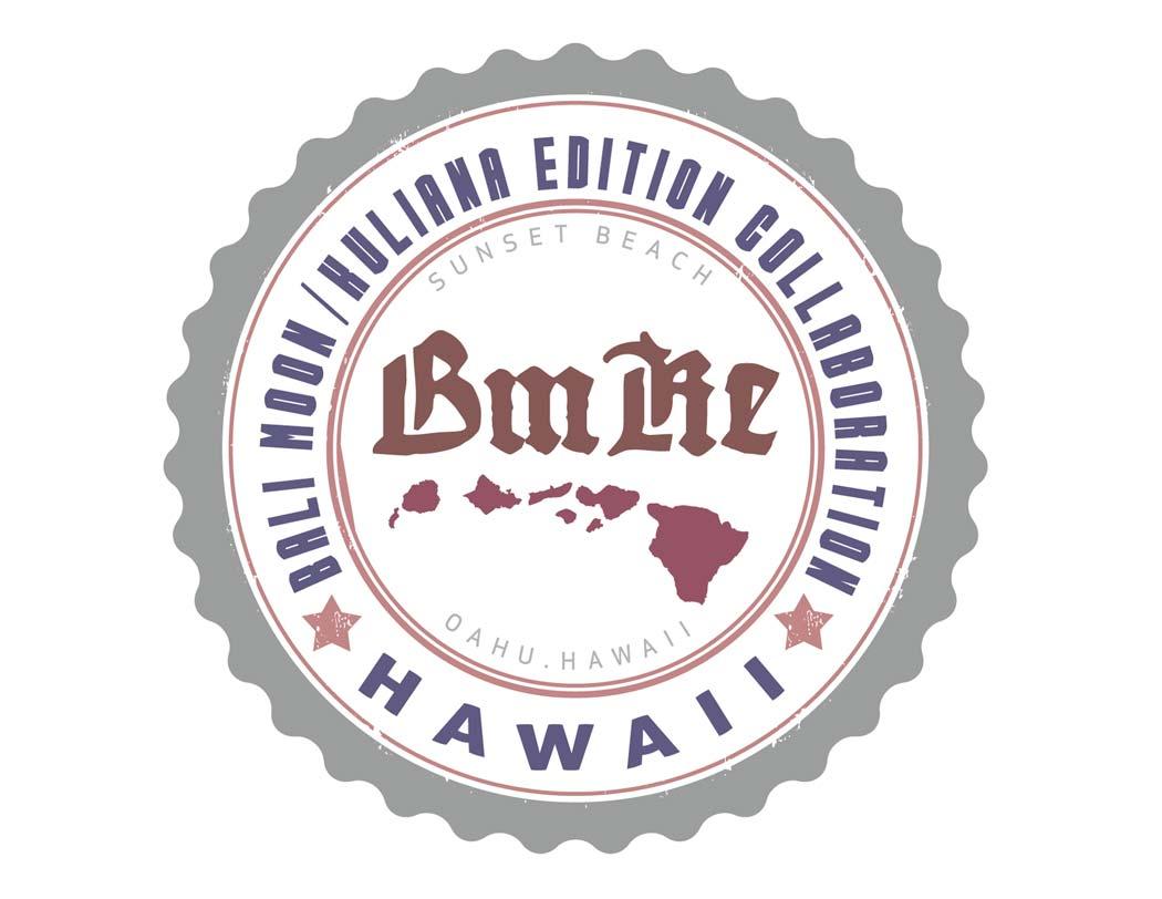 BMKE-Hawaiian-Collection--October26--2014.jpg