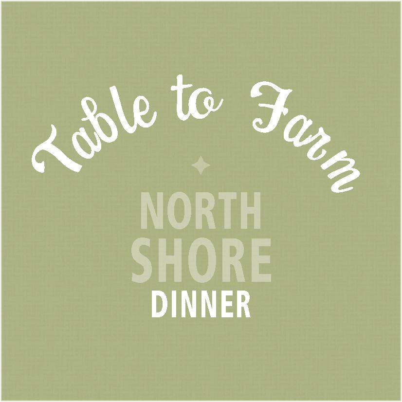 Farm-to-Table-icon.jpg