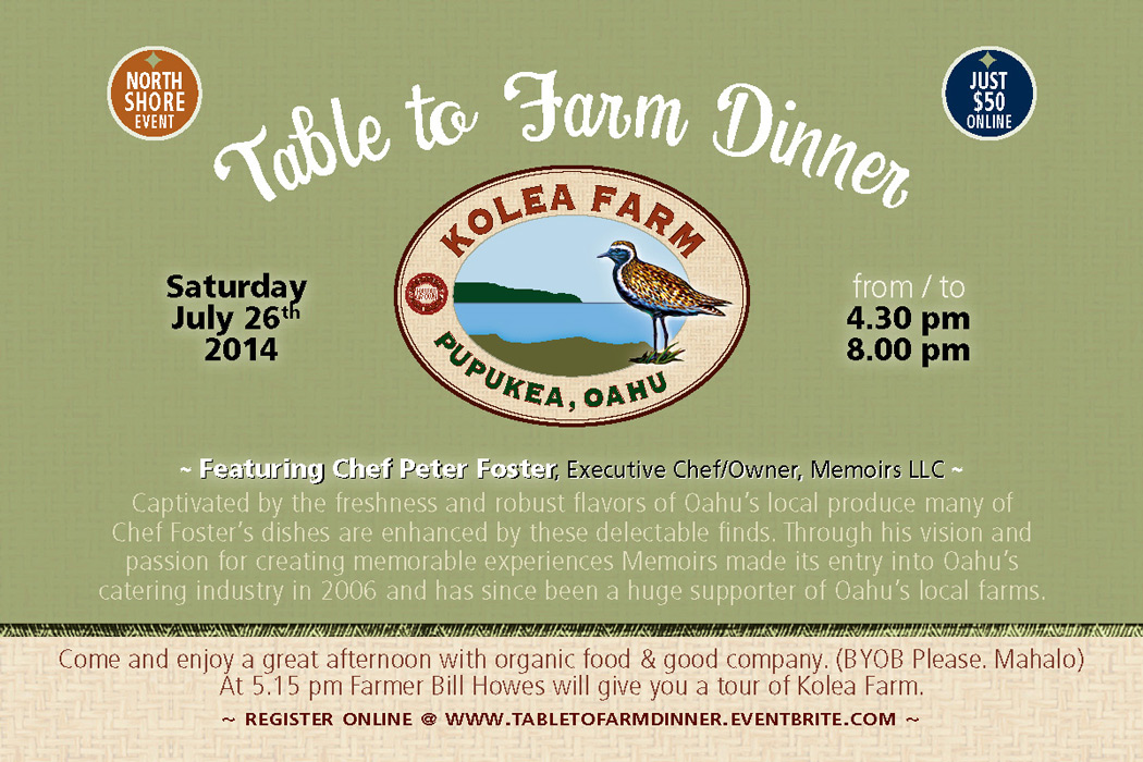 Table-to-Farm-Dinner-July26-F.jpg