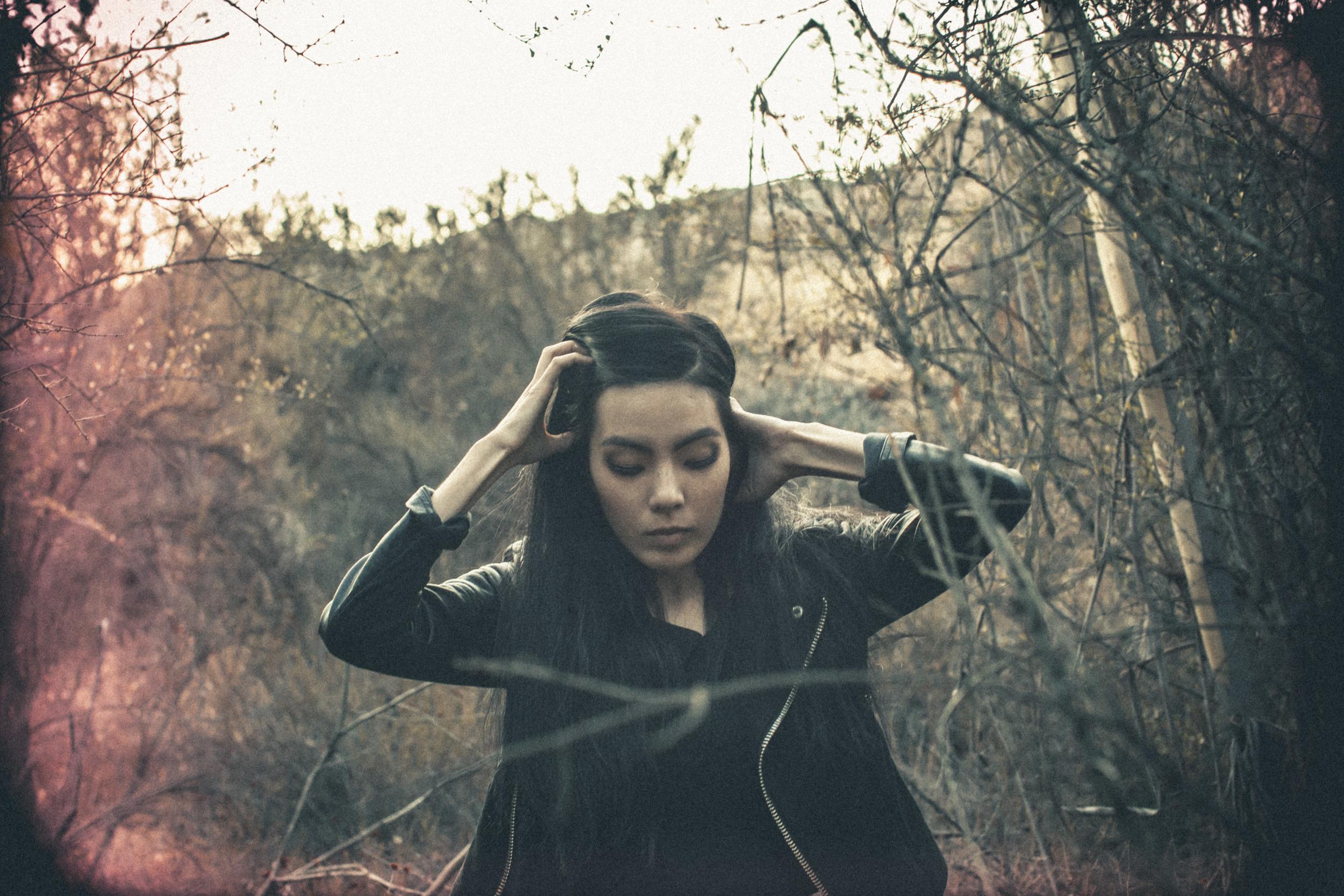 2013 - Jennifer Rim