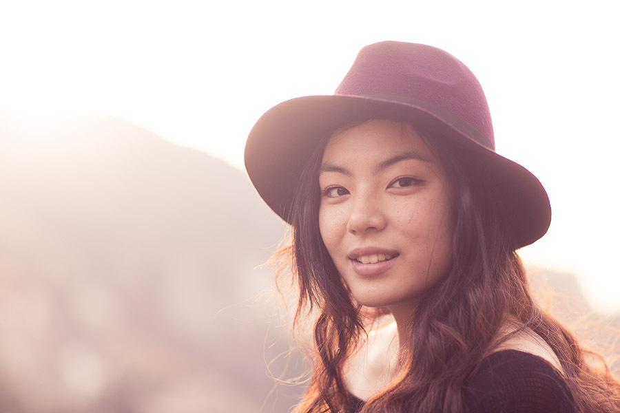2012 - Jennifer Rim
