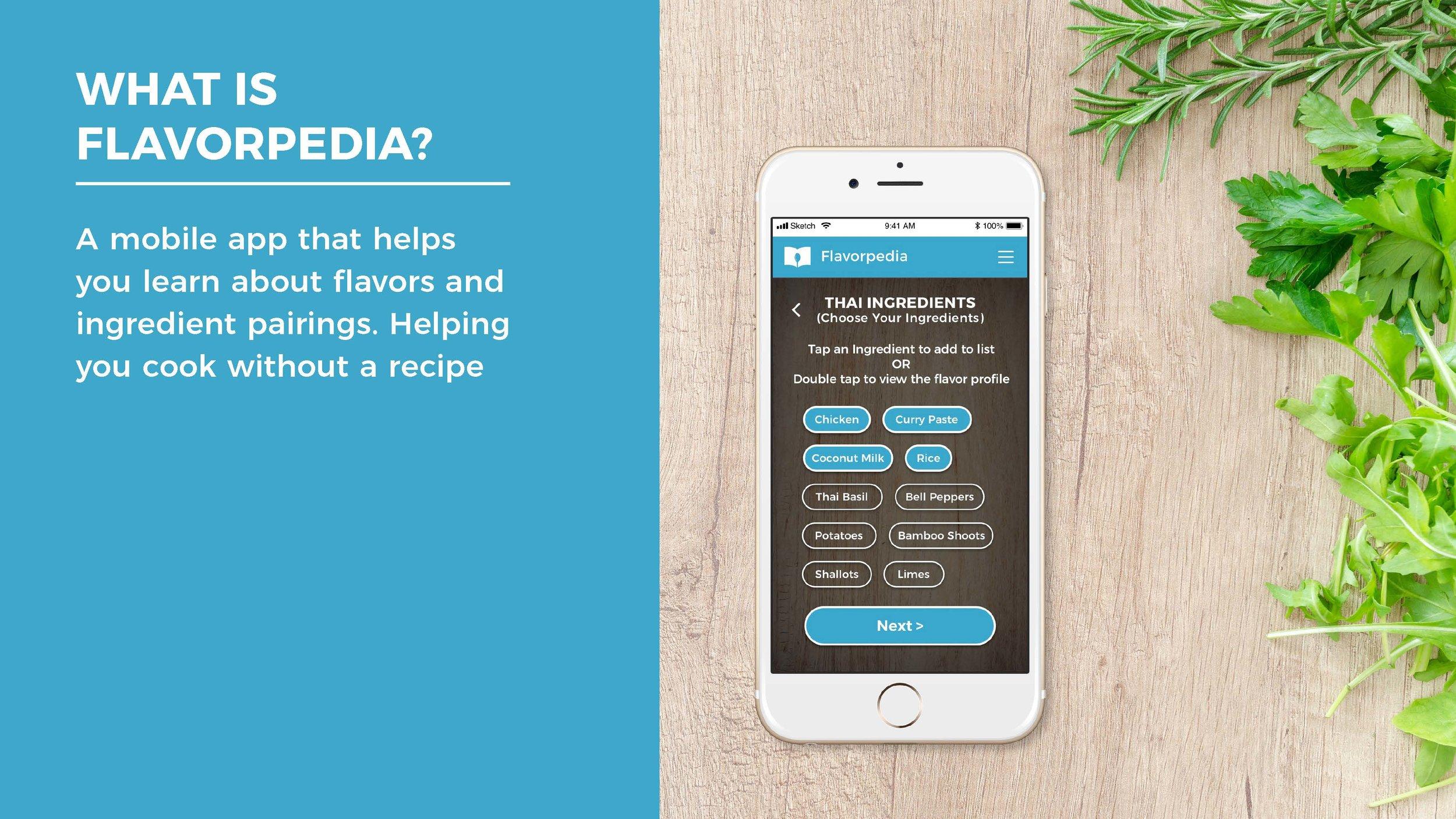 Flavorpedia_Page_02.jpg
