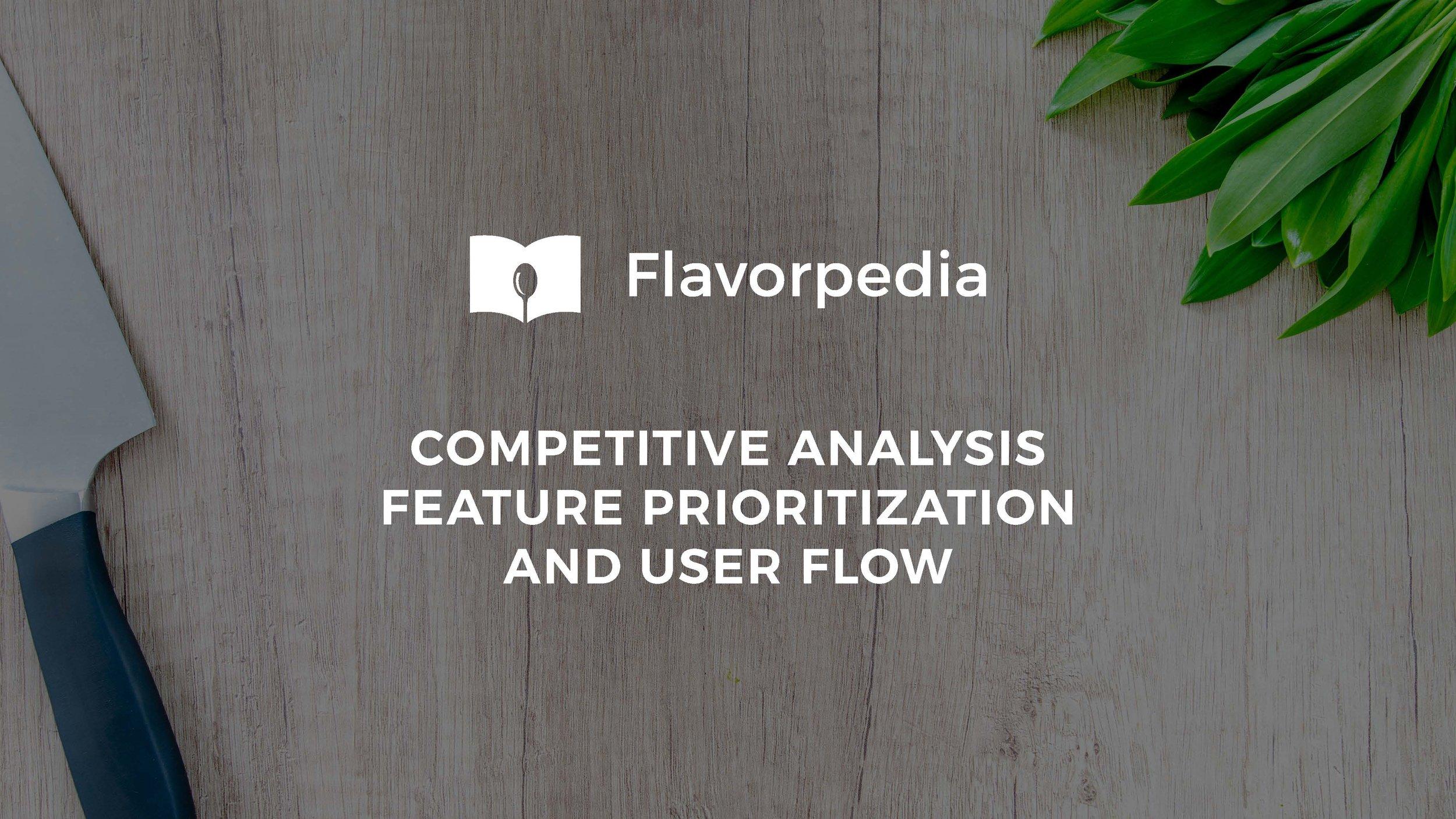 Flavorpedia_Page_08.jpg