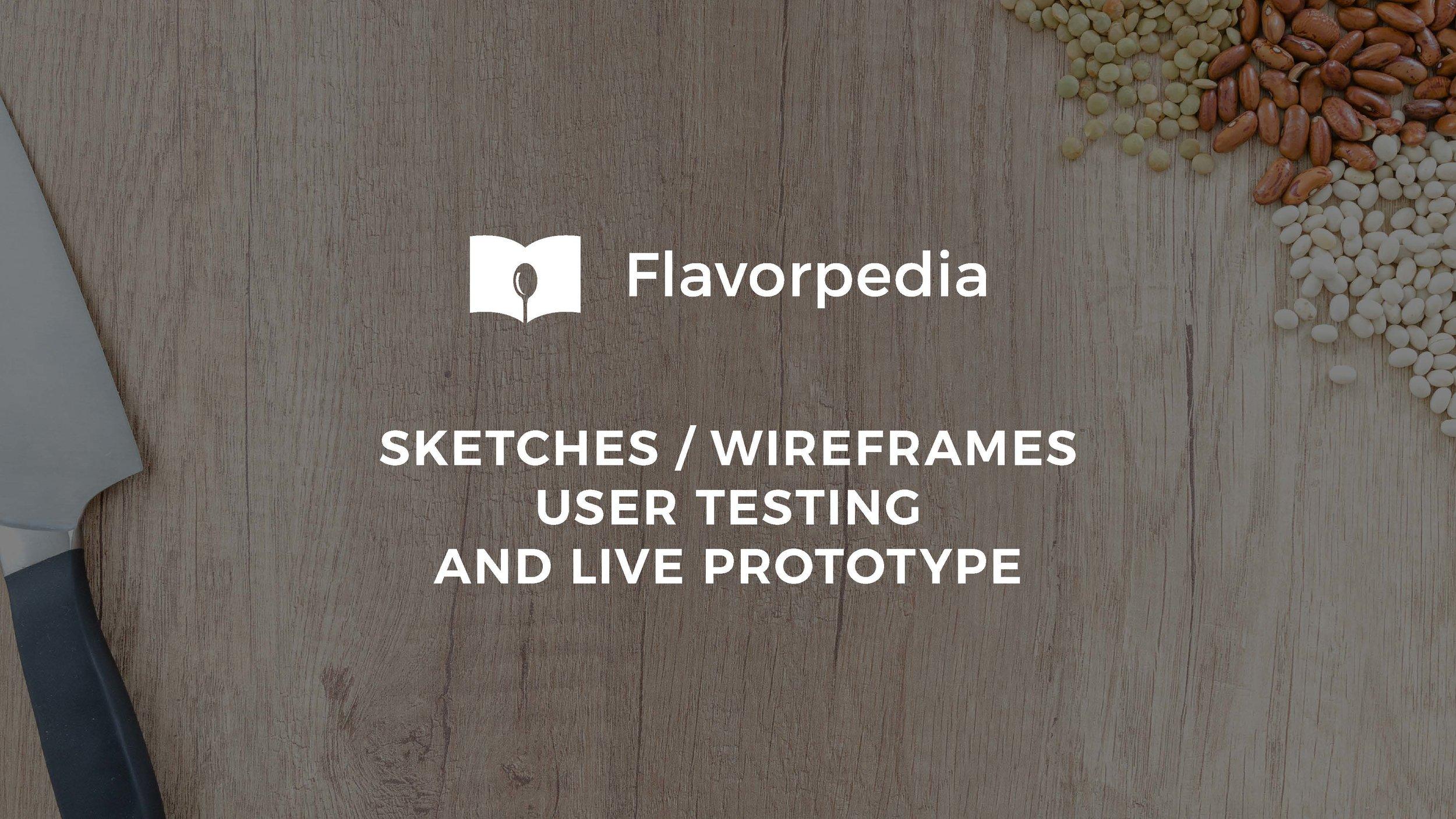 Flavorpedia_Page_12.jpg