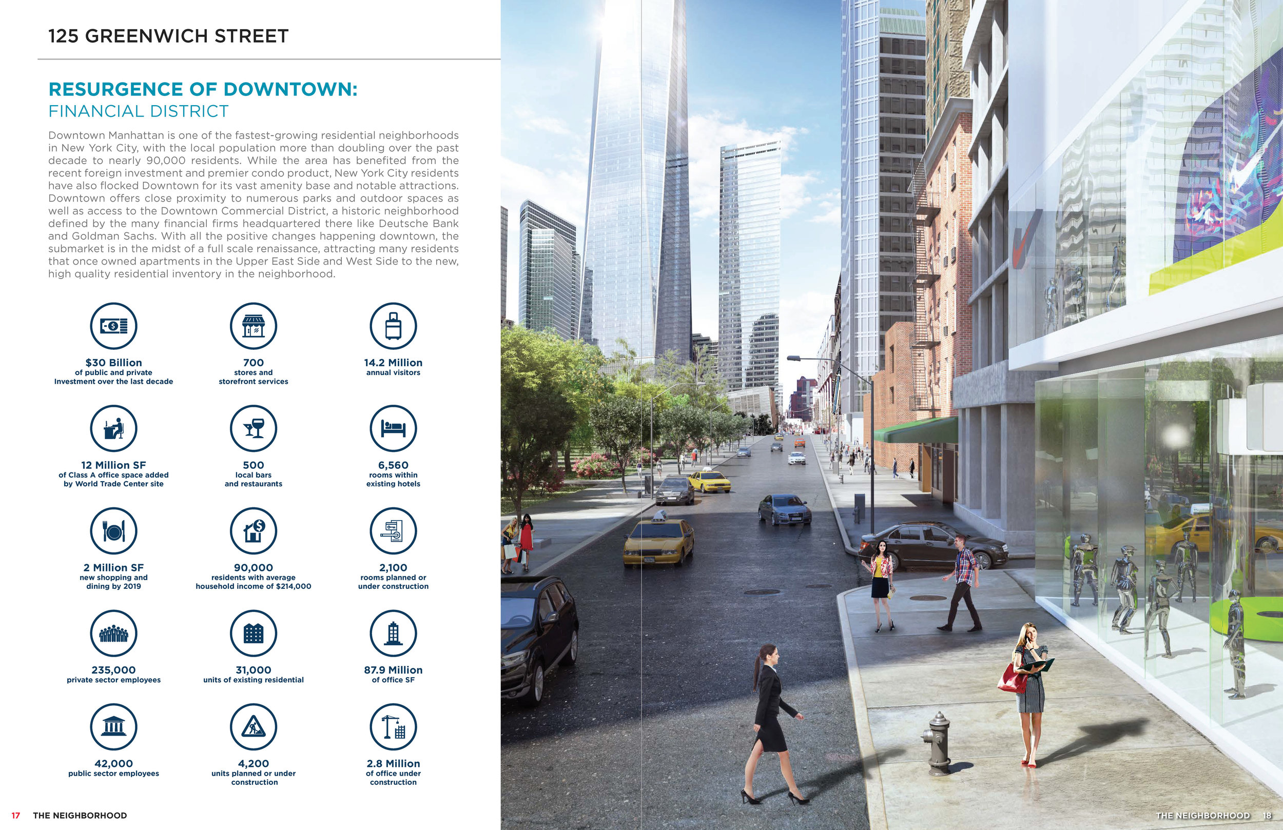 125 Greenwich Street - OM Web_Page_11.jpg