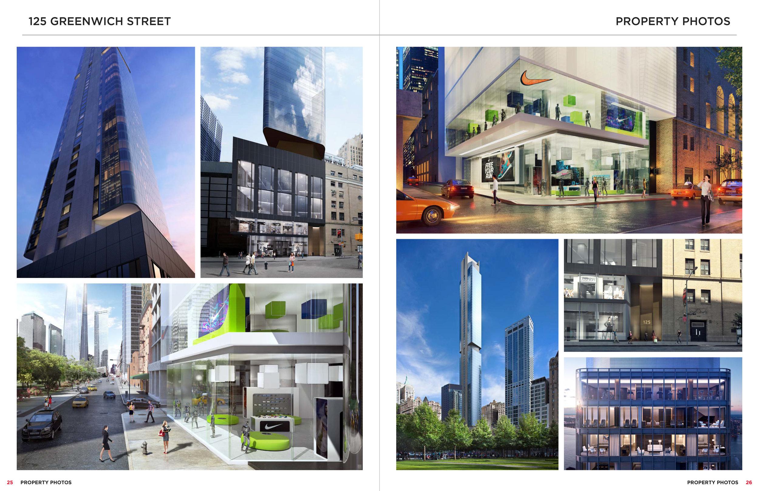 125 Greenwich Street - OM Web_Page_15.jpg