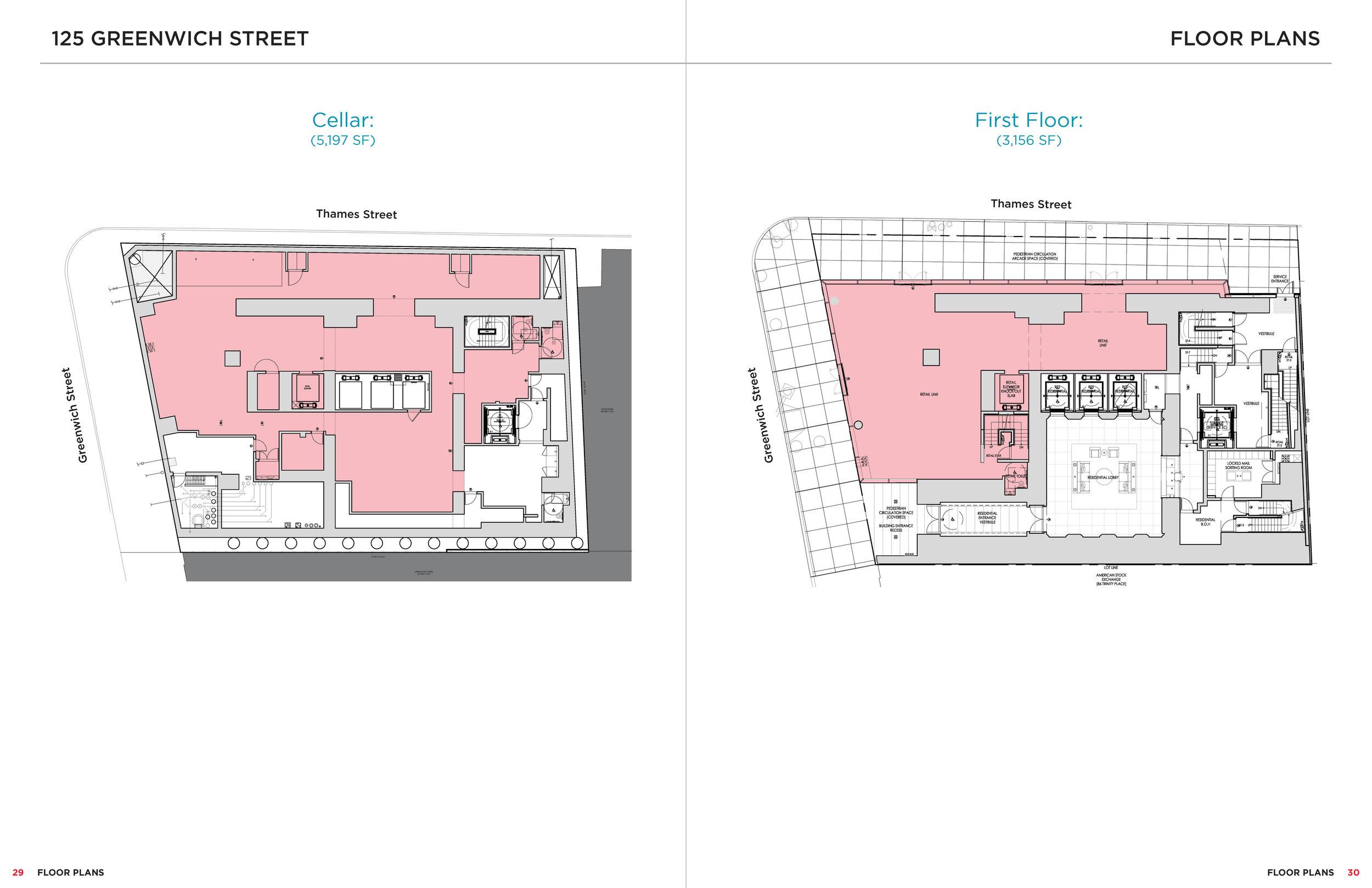 125 Greenwich Street - OM Web_Page_17.jpg
