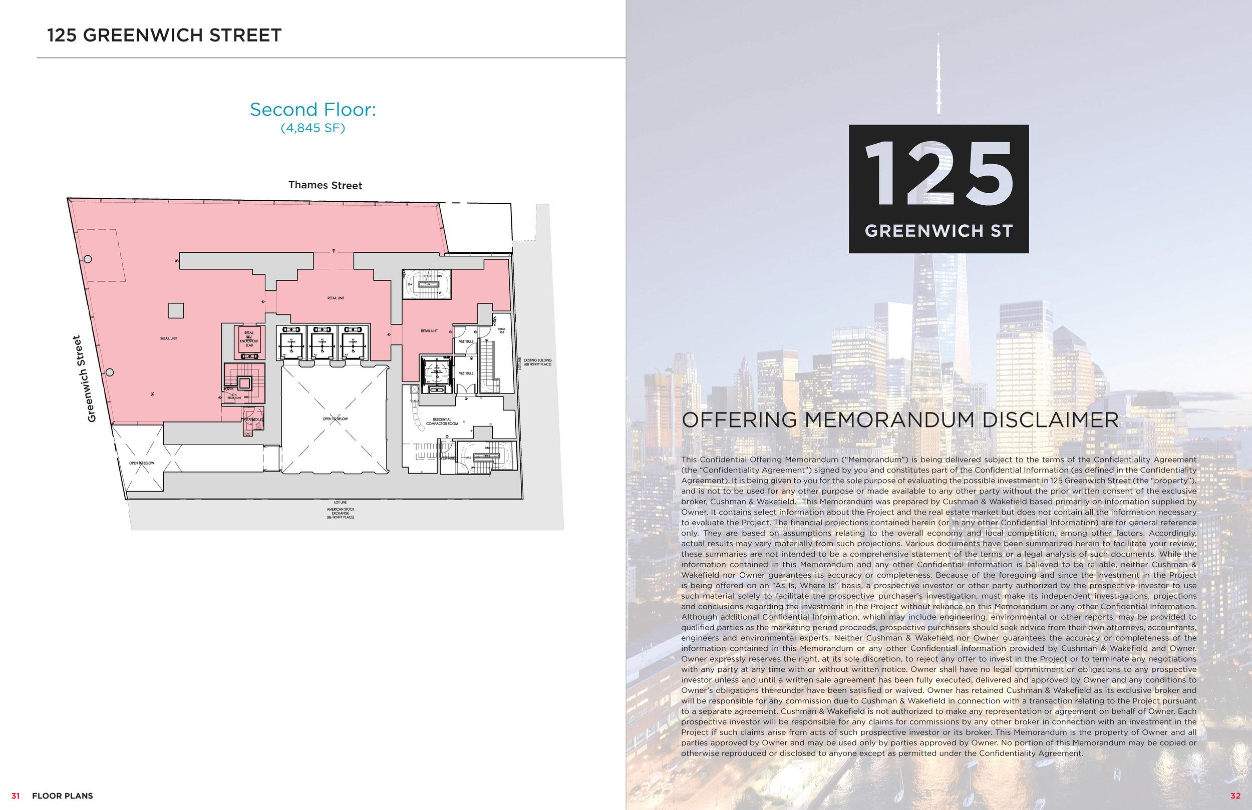 125 Greenwich Street - OM Web_Page_18.jpg