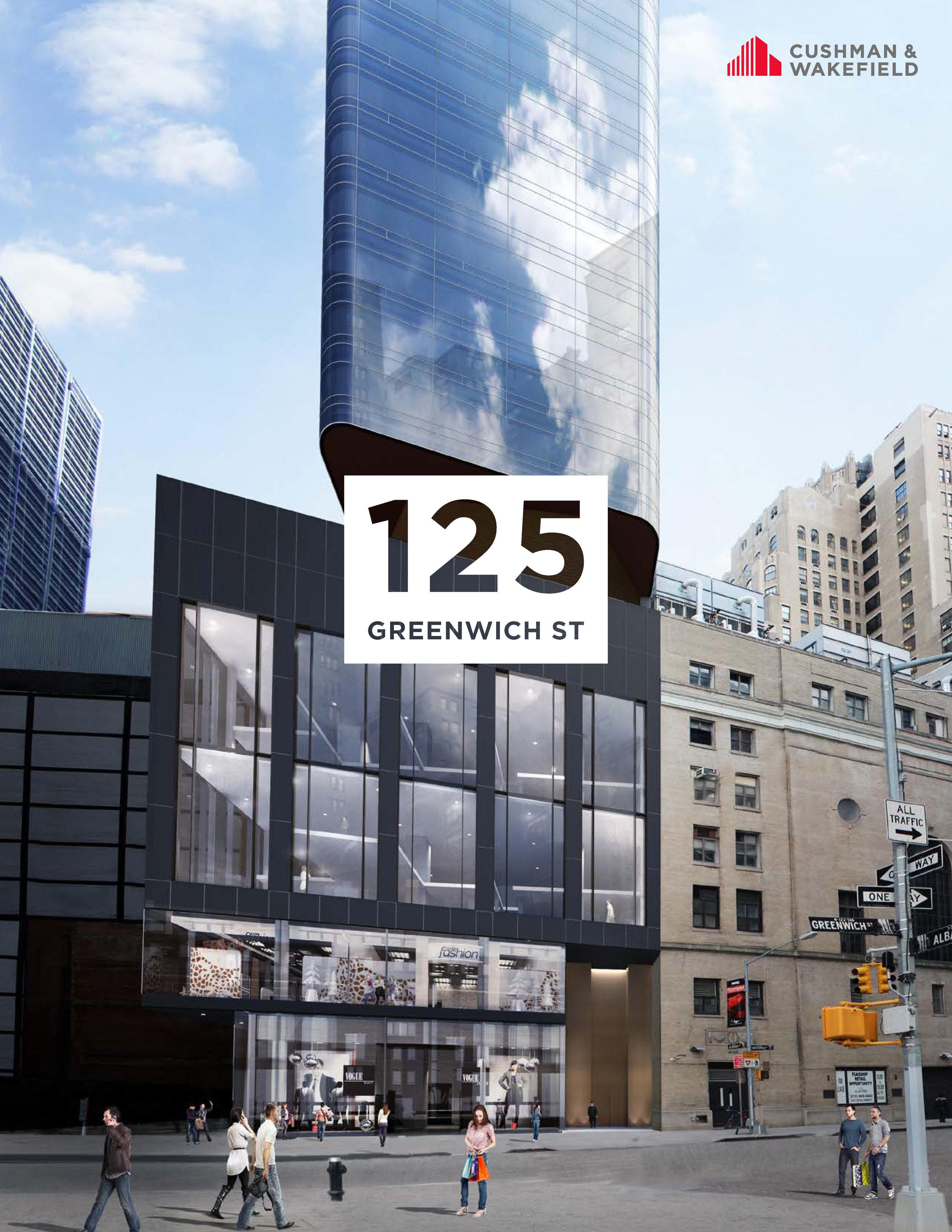 125 Greenwich Street - OM Web_Page_01.jpg