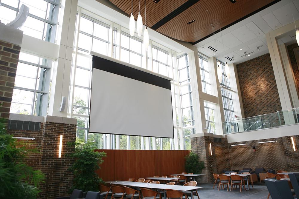 Duke Law School – Star Commons