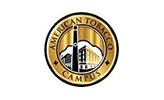 2-American Tobacco Campus.jpg