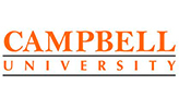 3-Campbell University.jpg